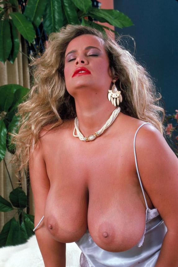 olivia thirlby sexs scene