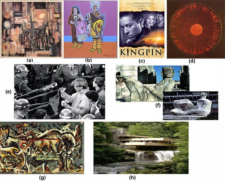 [Influences+of+Amerindian+art.1.jpg]