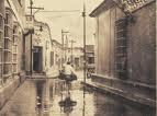 Calles de Maracaibo