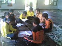 Pembelajaran Sekolah Hidayatullah