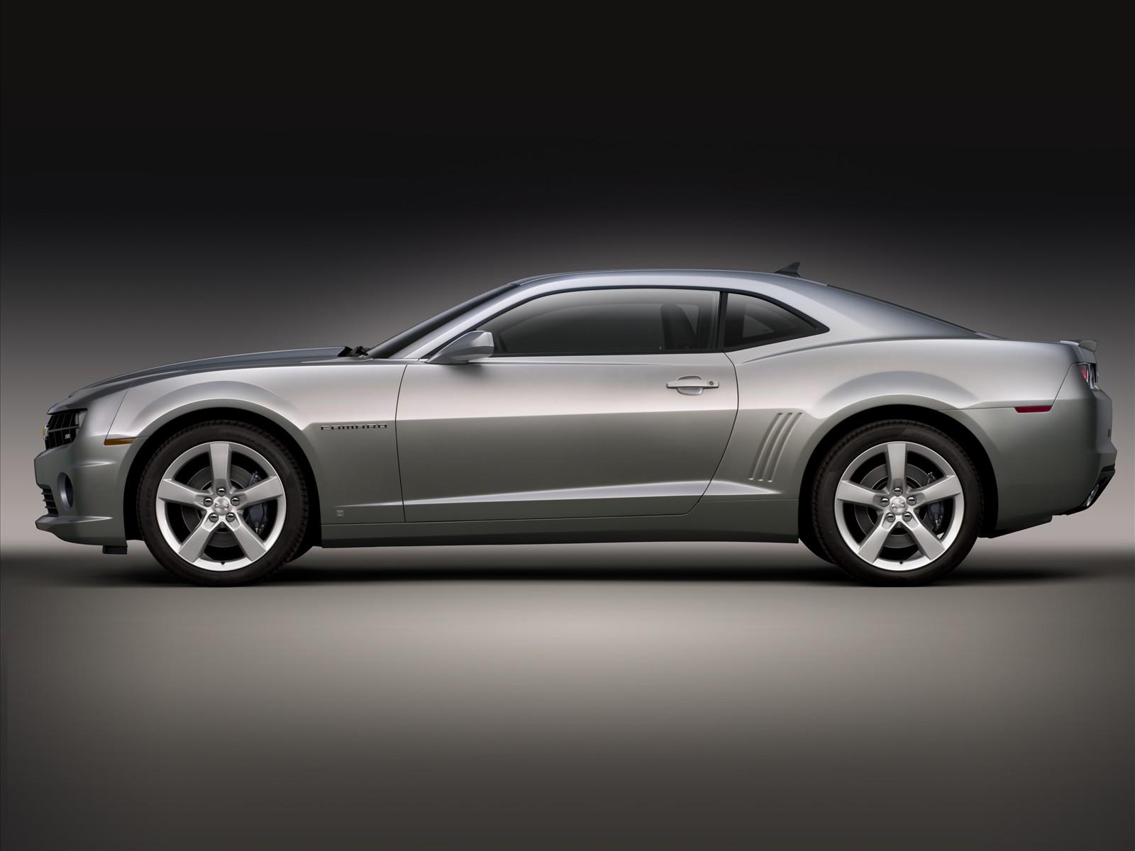 http://1.bp.blogspot.com/_1S5OuDBROEI/S_J5zA_gMpI/AAAAAAAAAUs/kJzuJ4yiPfU/s1600/2010+Chevrolet+Camaro+SS+sideview.jpg