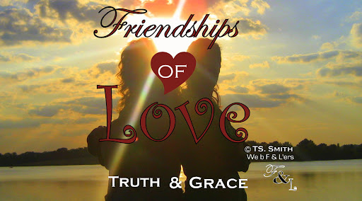 Friendships of Love