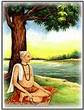 Great Saint_Sri Sri Tulsi Das