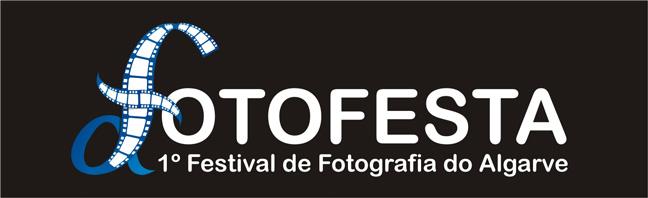 Fotofesta
