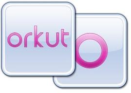 Acesse meu orkut