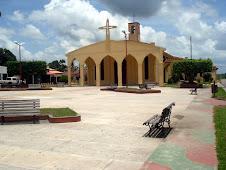 Cidade Morena