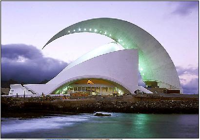 Arquitectos famosos y sus obras mod le d 39 architecture for Arquitectos y sus obras