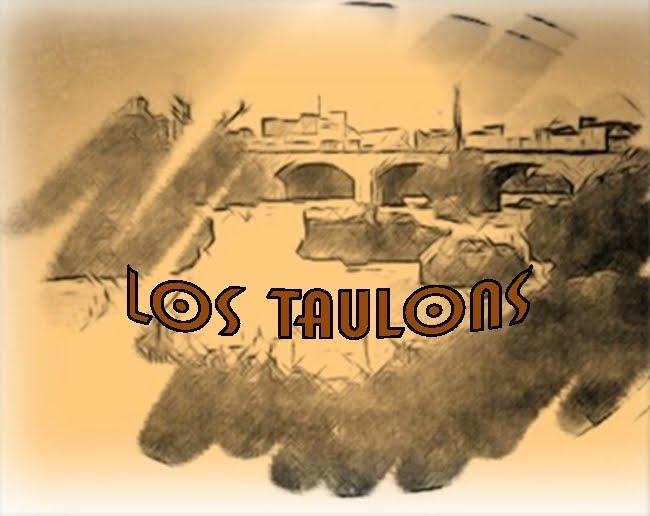 Los Taulons