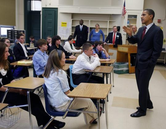 [Obama+Education+-+1.jpg]