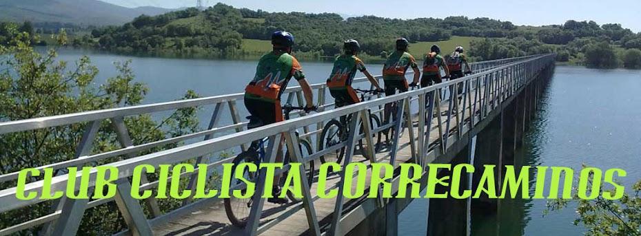 Club Ciclista Correcaminos