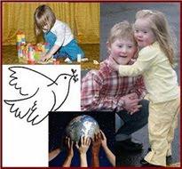 ¿Qué haría Usted por la sonrisa de un niño? 2010