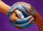 Declaración de los derechos humanos de la mujer y la ciudadana