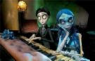 Corpse Bride ~ FOREVER!!!