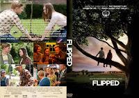 Flipped หวานนักวันรักแรก