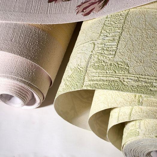 enterprise wallpaper. enterprise wallpaper.