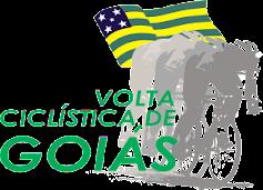 Volta de Goiás Elite