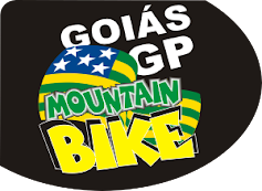 GP Goiás de Mountain Bike