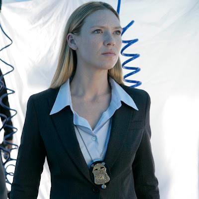 julianne moore agent clarice starlingReal Fbi Agent