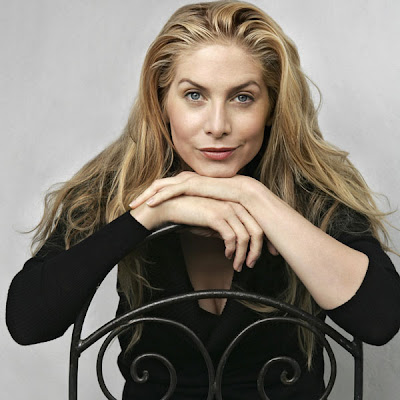 elizabeth-mitchell-ass-pictures-tremendous