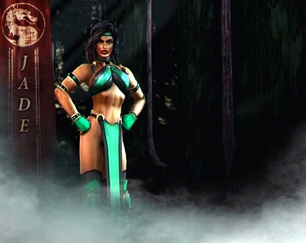 mortal kombat 2011 jade alternate. mortal kombat 2011 jade alternate. mortal kombat 2011 jade; mortal kombat 2011 jade. Nuvi. Apr 11, 12:01 AM. Uh, iMovie was botched?