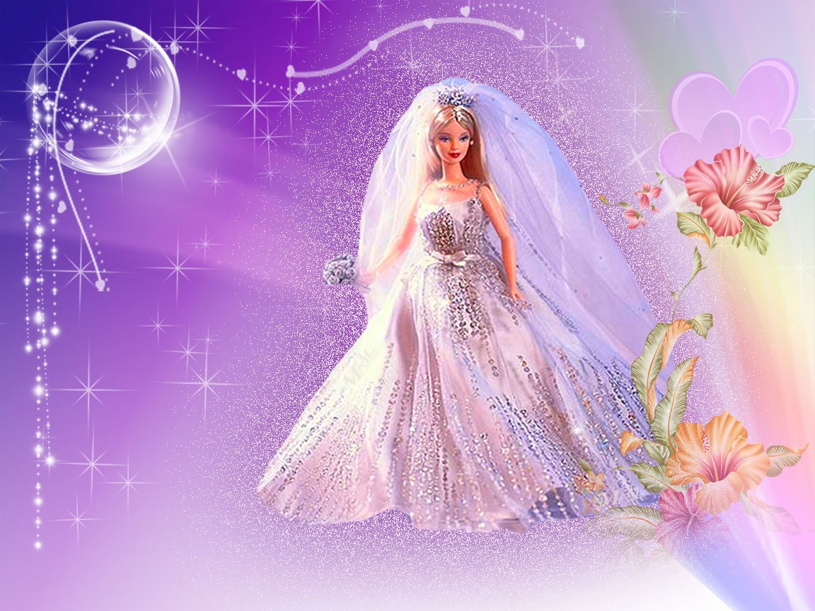 Pin barbie fashion fairy tale download pictures on pinterest