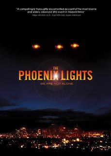 http://1.bp.blogspot.com/_1T9YXyM1Bfw/SyByGzQPG-I/AAAAAAAAE8Q/Q7V4jNv_718/s320/lights-phoenix-documentary.jpg