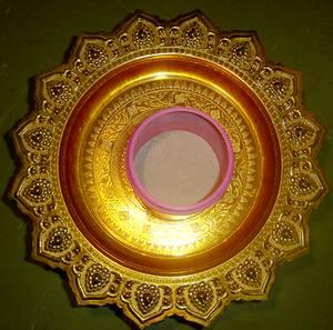 amulet by ajarn somrach