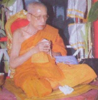 Pra Kring Bhuddhapiseka