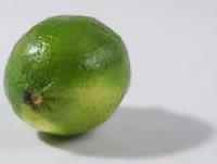 A lime - public domain