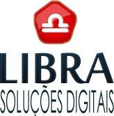 Libra Web - Soluções digitais