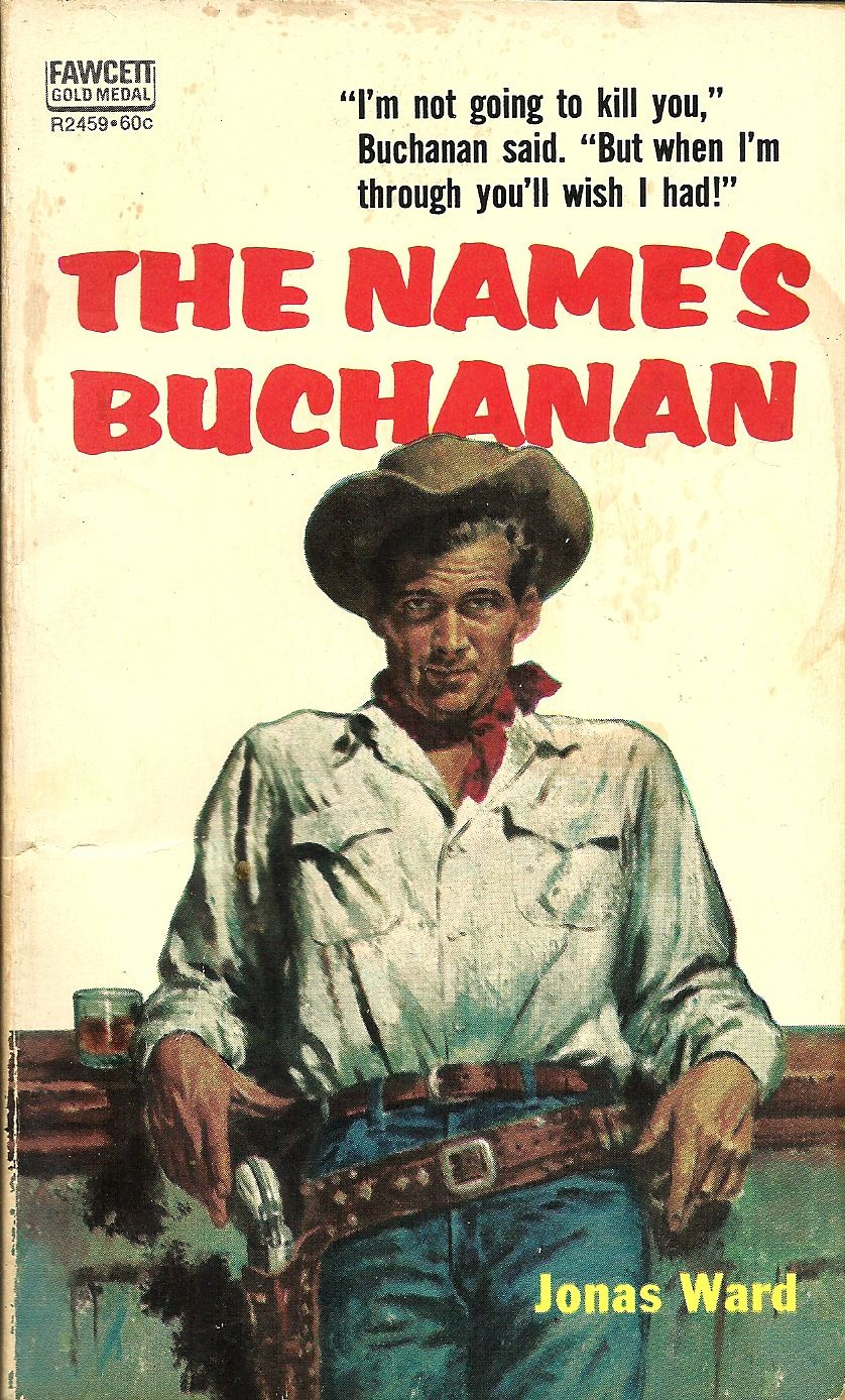 buchanan singles & personals Authored by patrick buchanan via  the single mommas who  protracted absenteeism to accommodate their personal lives on top of the above-firing.