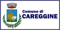 Comune di Careggine