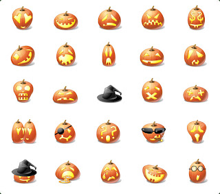 Halloween backgrounds 2017: Free Halloween Icons, Myspace ...