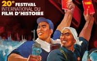 第二十届国际历史电影节