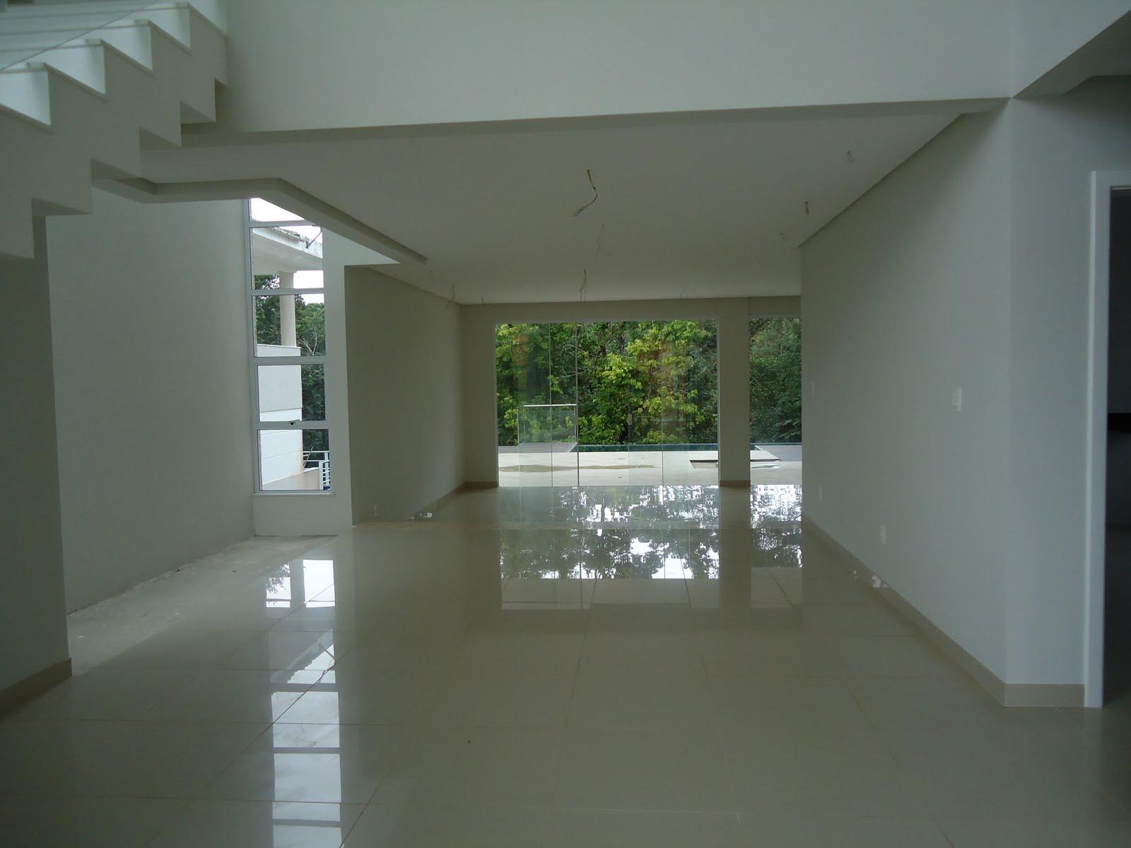Casa a venda Alphaville Salvador #596A72 1600 1200