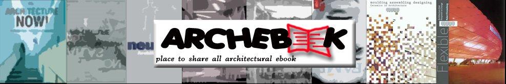 archebook