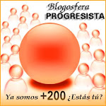 Blogosfera Progresista