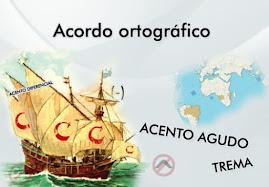 Nova Grafia Brasileira