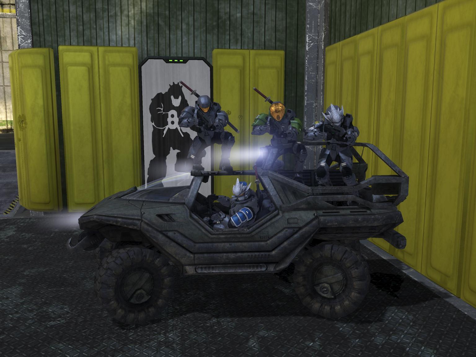 Future War Stories: Wi...
