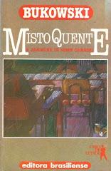 Misto Quente (Romance)