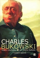 Vida e Loucuras de um Velho Safado (Biografia)