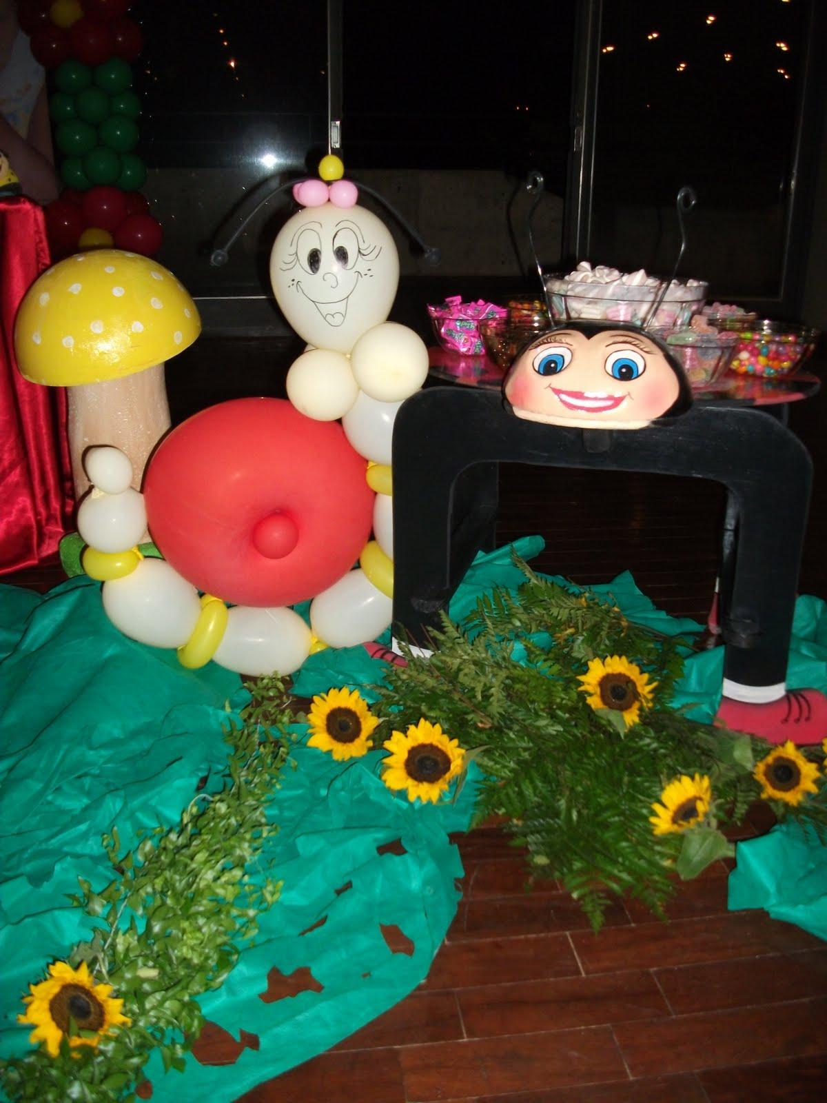 enfeites para festa infantil jardim encantado:encantado borboletas decoracao jardim encantado decoracao de festa