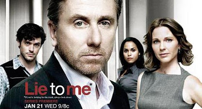 ver serie lie to me (mienteme) online
