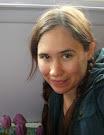 Heather Lilac