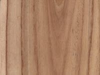 Beautiful Acacia mangium wood