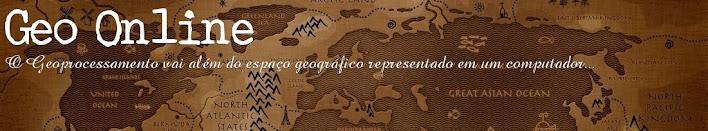 Geo Online
