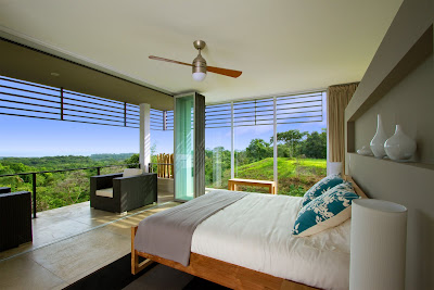 Jet luxury resorts costa rica vacation rental houses for Tierra rica apartments