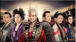 The Queen SeonDeok