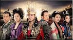 The Queen SeonDeok