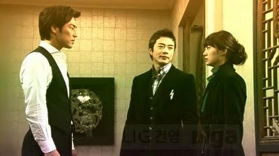 http://1.bp.blogspot.com/_1Up-yflqOKk/S87AnrkaDqI/AAAAAAAAAxs/jjh456YbVAs/s1600/love+triangle+meet+episode6.jpg